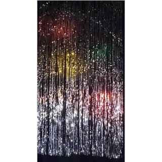 +SEV305-308 Slash Curtains web