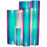 +SEV435-b-437D Iridescent Tube Lights 2 web
