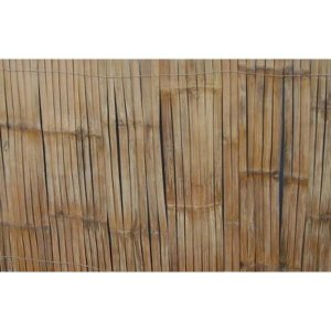 +CAR208 Bamboo Slatting  close up