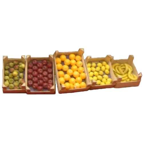 +CAT210-215 Fruit Boxes