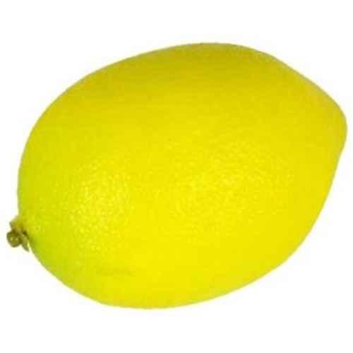 CAT217G Lemon