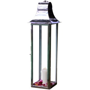 +CAN020 Large Tonto Lantern