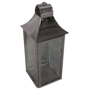 +CAN020B Small Tonto Lantern