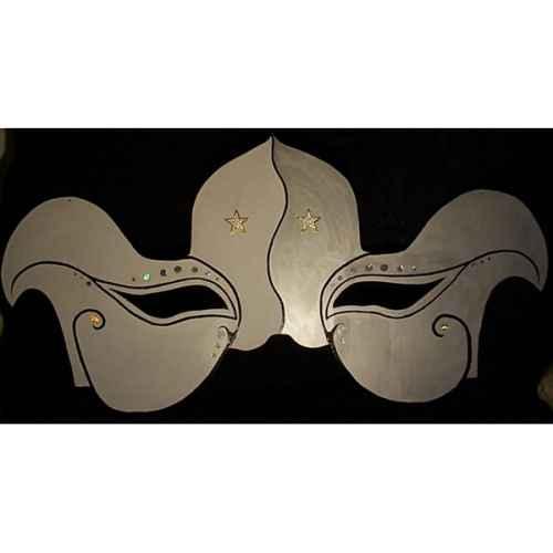 +VEN100H Mask Flat 9