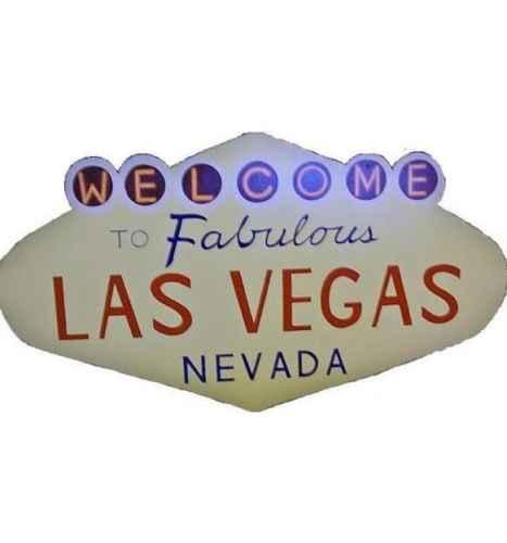 +VEG213 Welcome Las Vegas Sign web