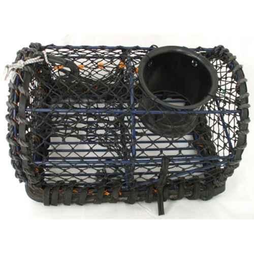 +YAC216 Lobster Pot