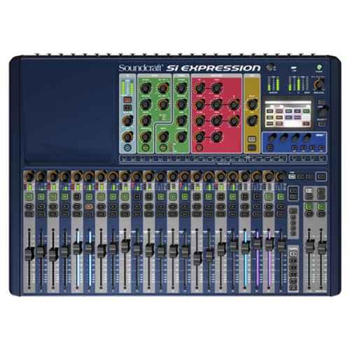 +10009 Soundcraft-Si-Expression-2