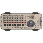 +10010 SOUNDCRAFT GIGRAC