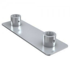 70139 Baseplate for Duo