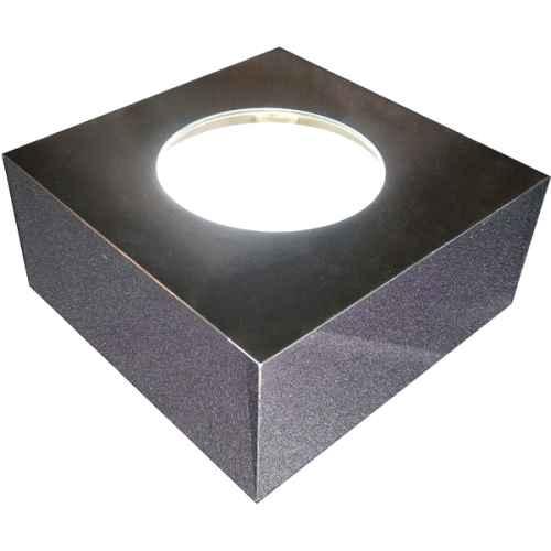 +40018ZM LED Illuminated Bases