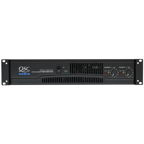 +10080 QSC RMX850
