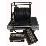 +10120 STAGEBOX MULTICORE - 30m