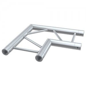 70136A Truss Duo 2way Vertical Corner