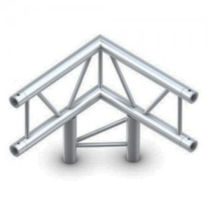 70138 Truss Duo 3way Corner