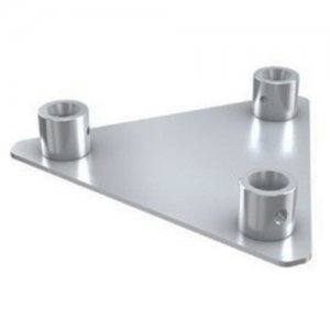 70128A Baseplate for Trio