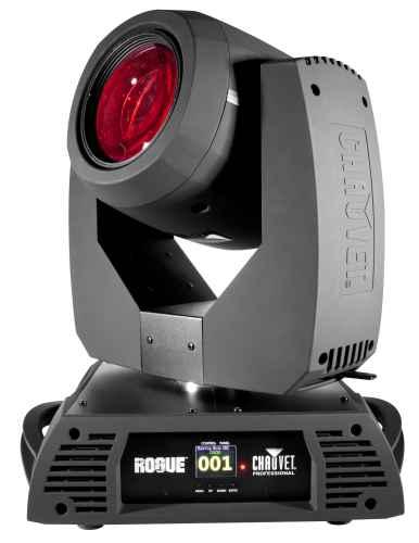 +40194S Rogue-R2-BEAM-LEFT