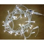 +40035 Five metre string of pea lights