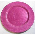 CAT203.1 Plate Pink