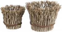 +VIN260 Twig Tree Baskets
