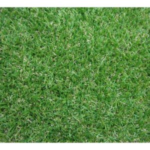 +FAB045A Artificial Grass High Quality