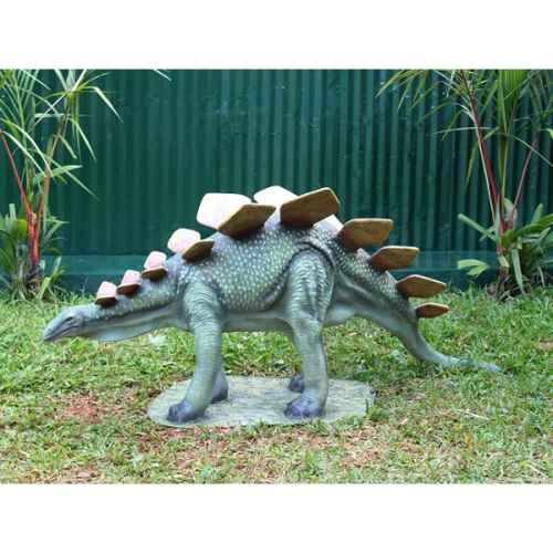 +PRE205.2 Baby Stegosaurus