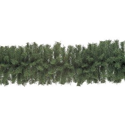+CHR306C Canadian Pine Garland