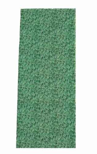 +GAR103 Highland Grass Fabric Flat (404x640)