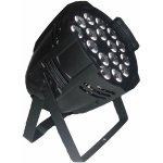 +40008 Multipar 18x6in1 Led Fitting
