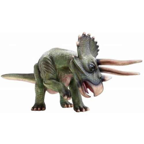 +PRE200 Triceratops Dinosaur