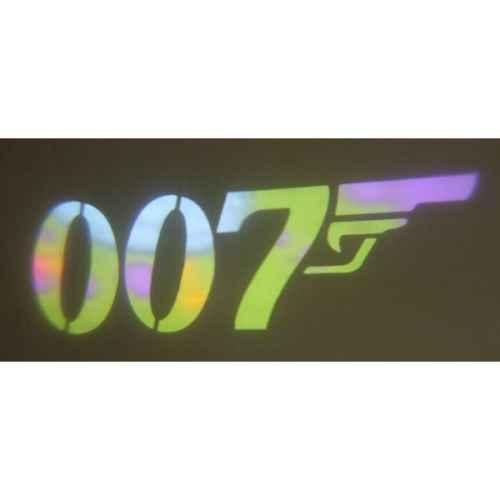 +GOB011 007 gobo