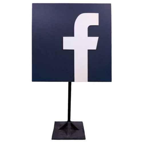 +NOU100 Facebook logo web