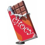 Chocy bar