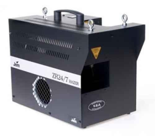 +60017 Jem ZR 24-7 Haze Machine web