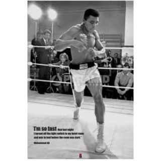 +SIX330E Muhammad Ali web
