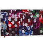 +VEG003 Backdrop Multi Colour Dice web