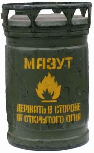 +WAR203 Green Russian Drum (494x800)