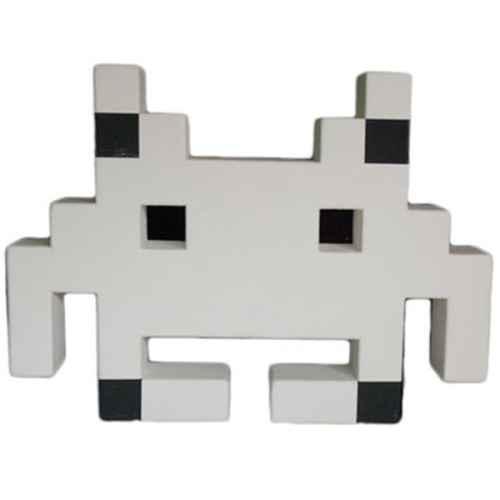 +EIG206A space invader 2 web