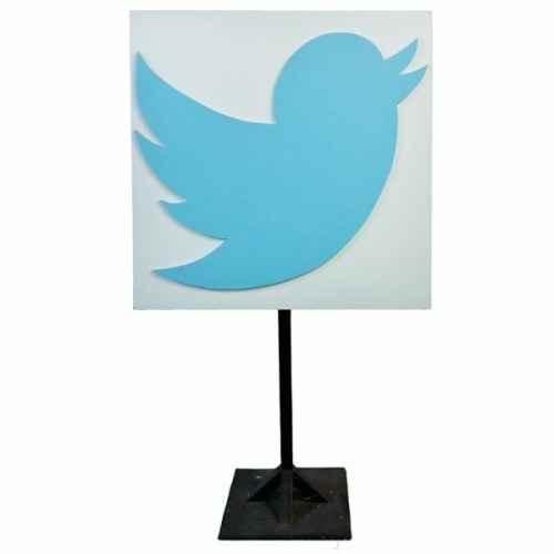 +NOU101 Twitter logo flat web