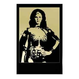 +EIG119 wonderwoman silhouette web