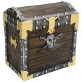 +PIR217 Pirate Treasure Chest