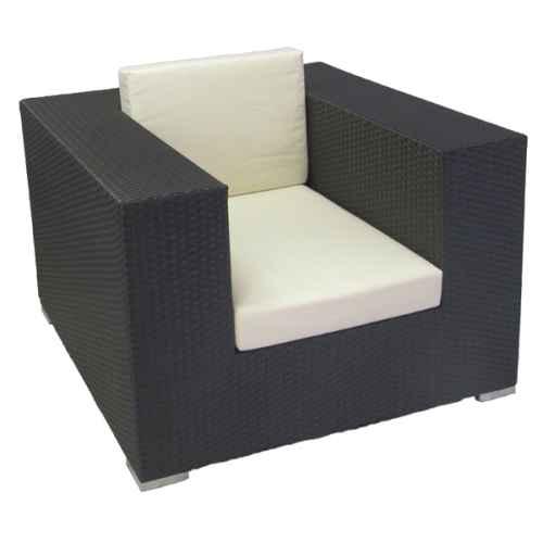 +FUR241 Rattan Chair