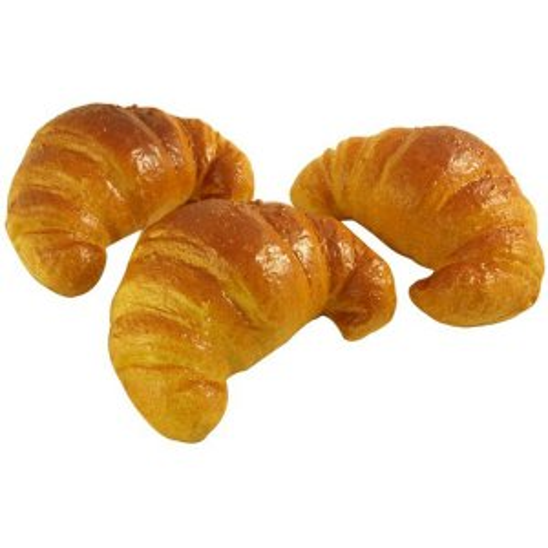 CAT262C Pack of 3 Croissants