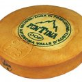 CAT274D Whole Fontina Cheese