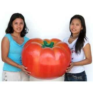 CAT294 Giant Tomato Model