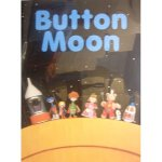 +CHD325CButton Moon Poster