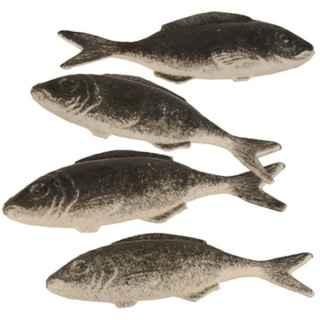 CAT239 Sardines