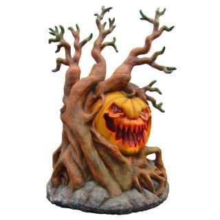 +HAL208 Pumpkin Tree