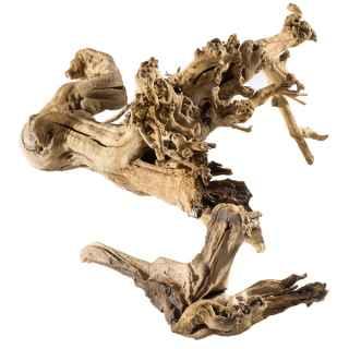 +YAC204 Driftwood various