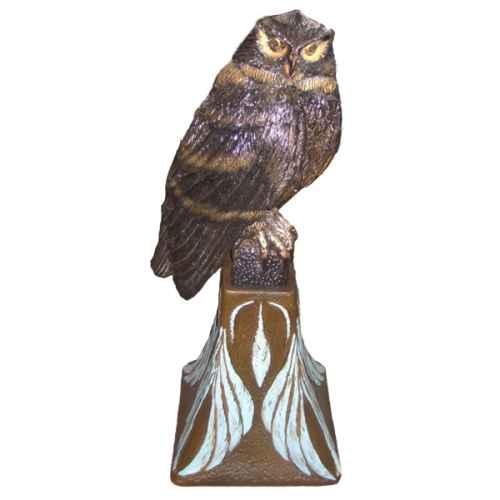 +HAR204 Owl