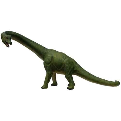 +PRE208 Brachiosaurus